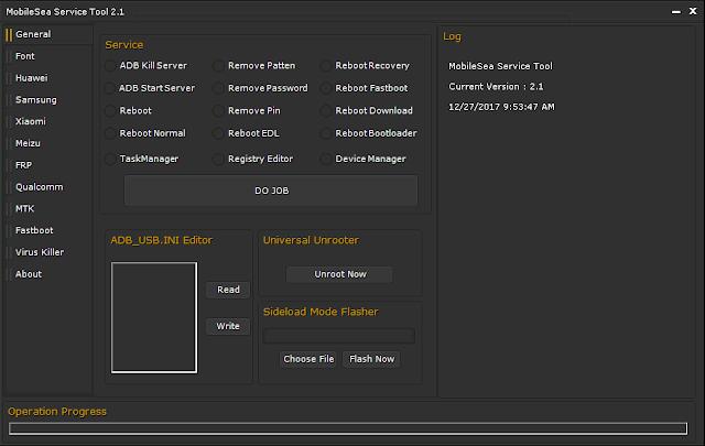 mobilesea 2.2 herramienta plataforma Sans%2Btitre