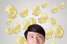 Can u invest in bitcoin