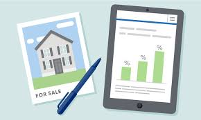 What Factors Affect Home Loan Rates?, Variables Influence Home Advance Rates, Home Loan, Mortgage, Home Equity  Loans