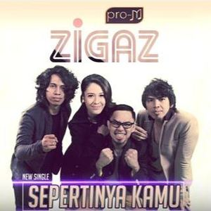 download song zigaz sepertinya kamu