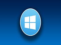Cara Aktivasi Sistem Operasi Windows