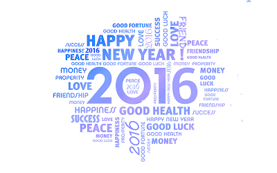 Happy New Year High Definition Wallpapers Download Free