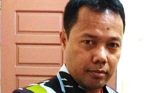 Wajah Pers Indonesia
