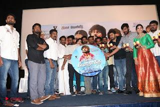 Enkitta Mothathe Tamil Movie Audio Launch Stills .COM 0058.jpg