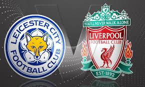 English Premier League     Leicester City – Liverpool تردد جميع القنوات الناقلة مجنا لمبارات ليستر سيتي ضد ليفربول ليوم 27-02-2017
