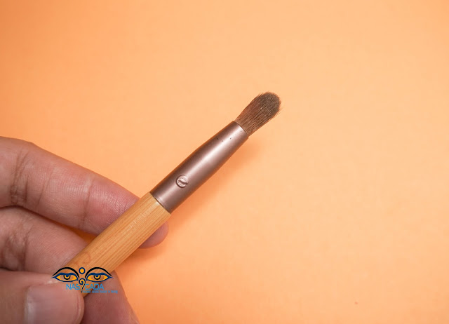 review-ecotools-eye-enhancing-duo-brush-set