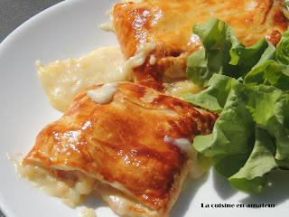 http://recettes.de/friand-a-la-raclette