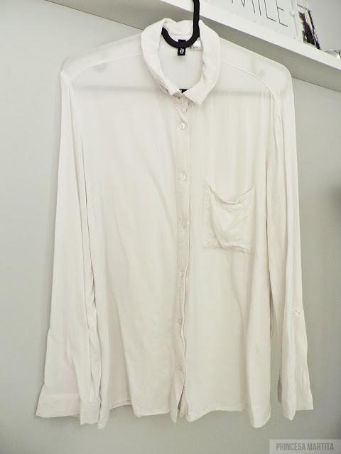 biała-koszula