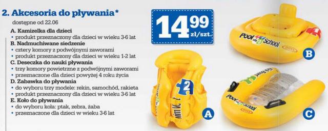https://biedronka.okazjum.pl/gazetka/gazetka-promocyjna-biedronka-22-06-2015,14201/6/