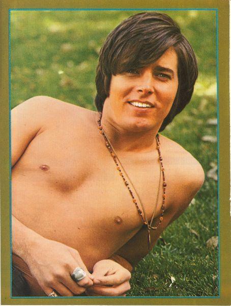 Agree, philip sherman wife nude photos pics congratulate, the