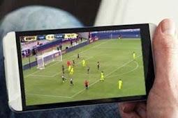 5 Aplikasi Untuk Menonton TV Secara Offline Tanpa Internet