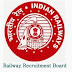 RRB JE & SE Question Papers for Mechanical Engineering