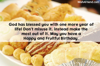 birthday-wishes-quotes-and-images