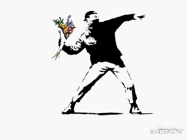 Resultado de imagen de arte y activismo