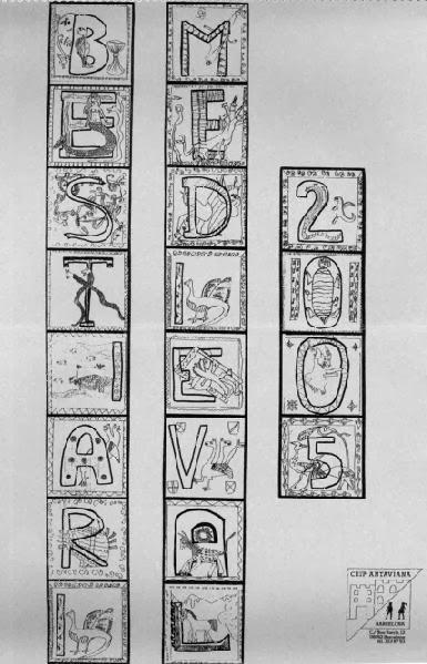 http://issuu.com/blocsdantaviana/docs/calendari_2005_sencer