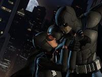 Batman – The Telltale Series Apk v1.56 Mod (Unlocked)