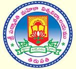 AndhraPradesh-Chittoor-Tirupati-Part-Time-Jobs-Career-Vacancy-Exam-Result-Notification