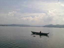 http://coretanyusuf.blogspot.com/2012/02/jangari.html