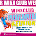 ¡Gana un viaje a Winx Club Worldwide Reunion (para Alemania)!