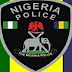 Abuja Gets New Police Commissioner