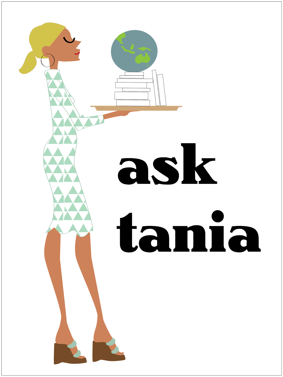 http://www.taniamccartney.blogspot.com.au/2014/02/ask-tania.html