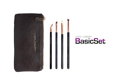 Genesis Basic Set