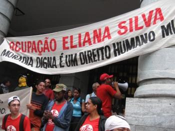 OCUPAÇÃO ELIANA SILVA - MLB  Maio 2012 d08fd54434eb9