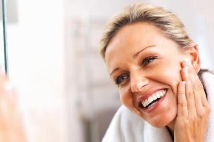 SKIN FASTING, TREN KECANTIKAN TERBARU DARI JEPANG Puasa Menggunakan Skincare untuk Mendetoksifikasi Kulit