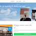 Property Partner lands £15.9M to scale up real estate crowdfunding platform