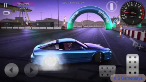 Download drift tuner 2019 game for pc highly compressed