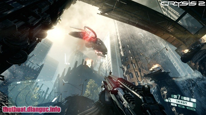 tai game crysis, tai crysis 2, download game crysis 2