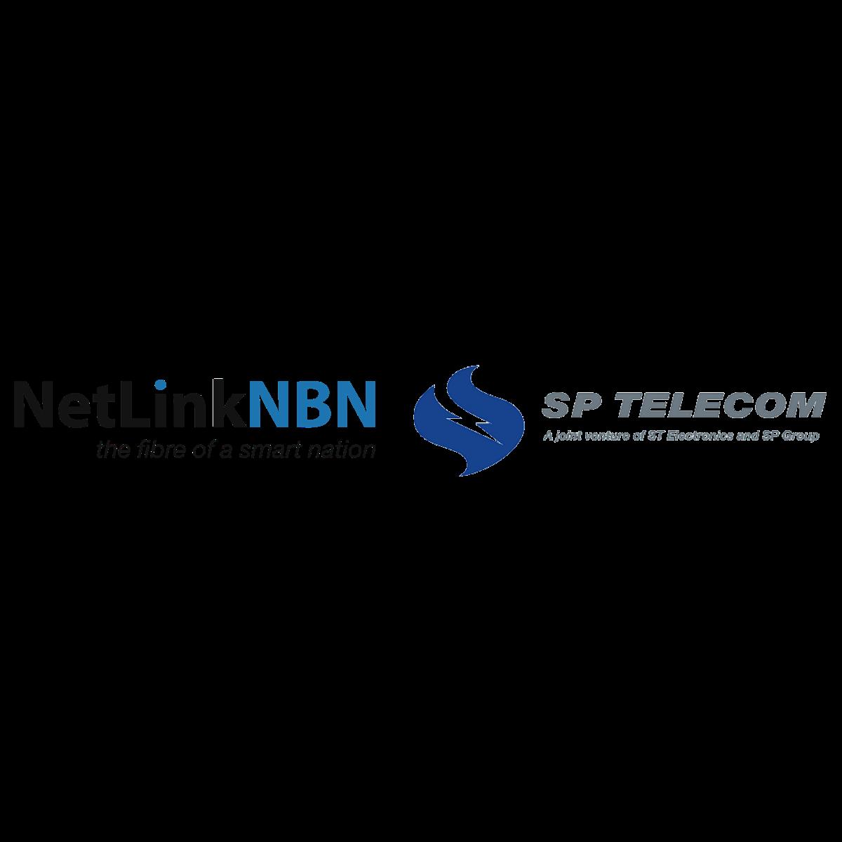 NETLINK NBN TRUST VS SP TELECOM | SGinvestors.io
