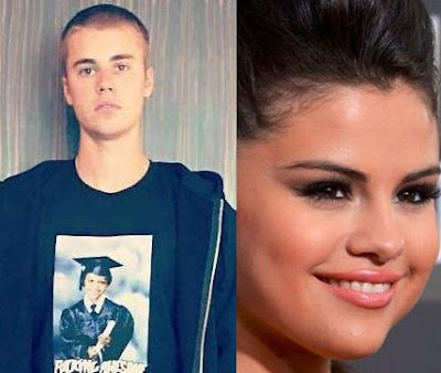 /justin-bieber-and-selena-gomez-enjoy-another-romantic-date-after-getting-back-together