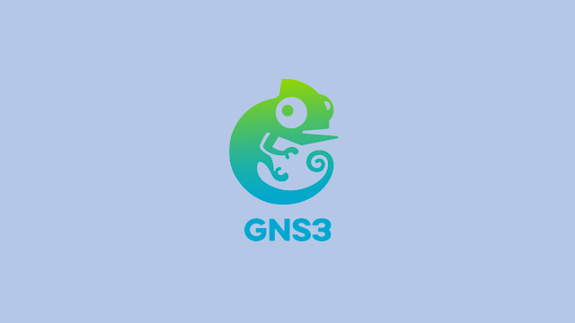 GNS 2.0.2