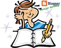 Berapa Hari Sekali Harus Posting Blog
