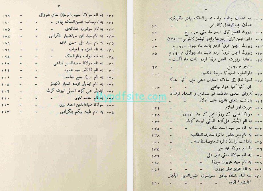 baqiyaat-e-shibli book