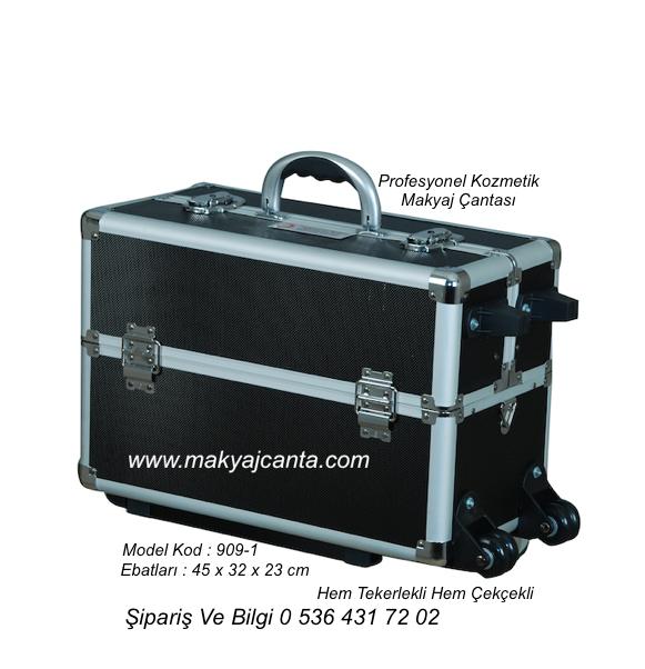 f007288ec30cf profesyonel makyaj çantaları fiyatları,. makyaj çantası modelleri ,