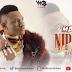 AUDIO: Mbosso – Nipepee (Zima Feni) | Download Mp3