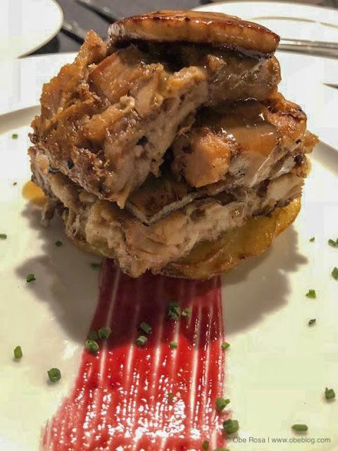 Qué_Muac_restaurante_Arrecife_Lanzarote_ObeBlog_02
