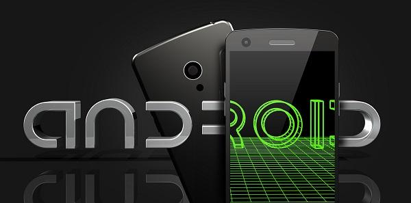 Tipe dan Harga Hp Android Paling Murah