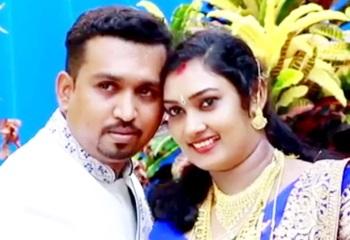 Kerala Hindu Wedding Sooraj & Dhiji