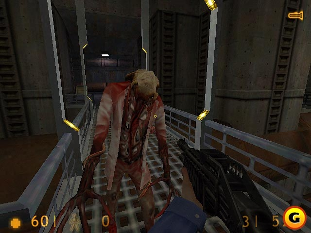 Half life 3 game free download for pc