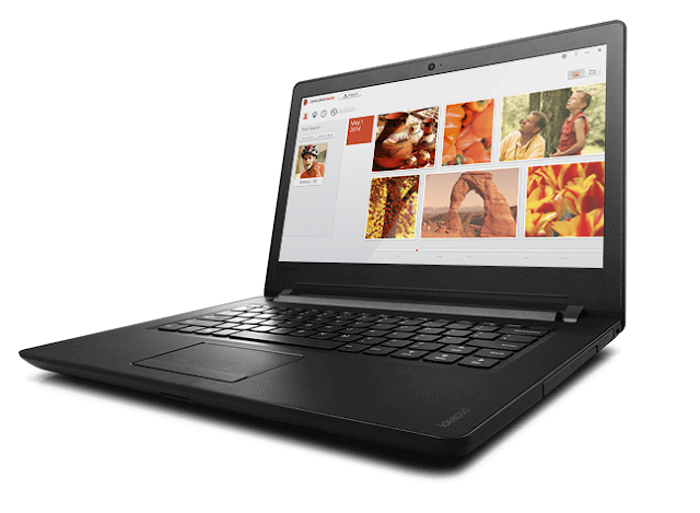 Review Lengkap Laptop Lenovo Ideapad 110_anditii.web.id