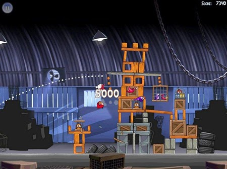 Download angry birds game for nokia c5 03 free