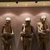 Os 8 itens de museu mais bizarros do mundo