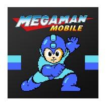 Download Megaman Mobile Mod APK
