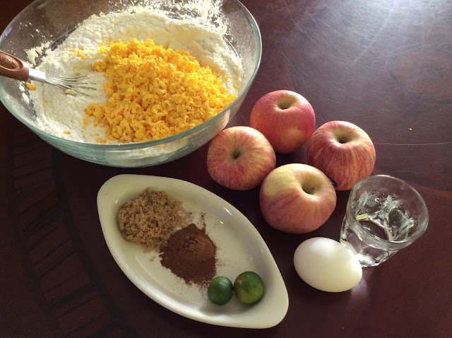 JustMom-Apple-Pie-Fruit-Pie-Dessert-Ingredients
