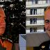 Εμφύλιος πόλεμος στις ΕΔ με αφορμή το Μακεδονικό: Στρατηγός Μ.Κωσταράκος προς Αρχηγούς ΓΕΕΘΑ & ΓΕΝ: «Είστε ανεπαρκείς»!