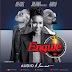 Download New Audio : Radio & Weasel Ft Juliana Kanyomozi – Engule { Official Audio }