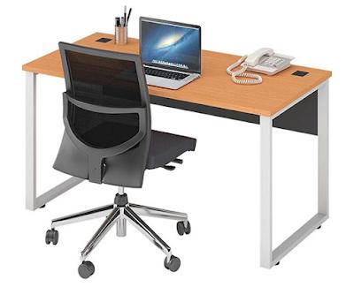 Tips Memilih Kursi Untuk Furniture kantor